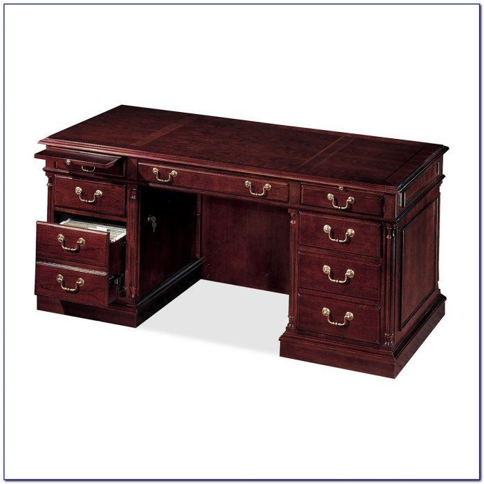 Dmi Office Furniture Pimlico Collection