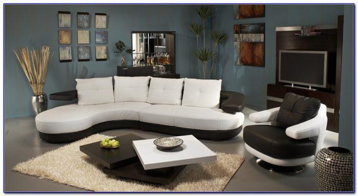 El Dorado Furniture Living Room