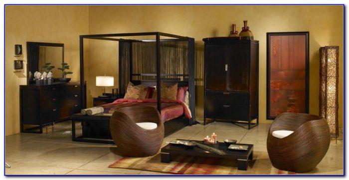 El Dorado Furniture Outlet Miller