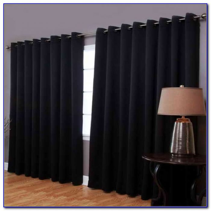 Extra Long Curtain Rod Ikea