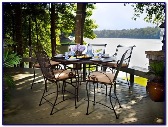 Outdoor Furniture Stores Charleston Sc Patios Home