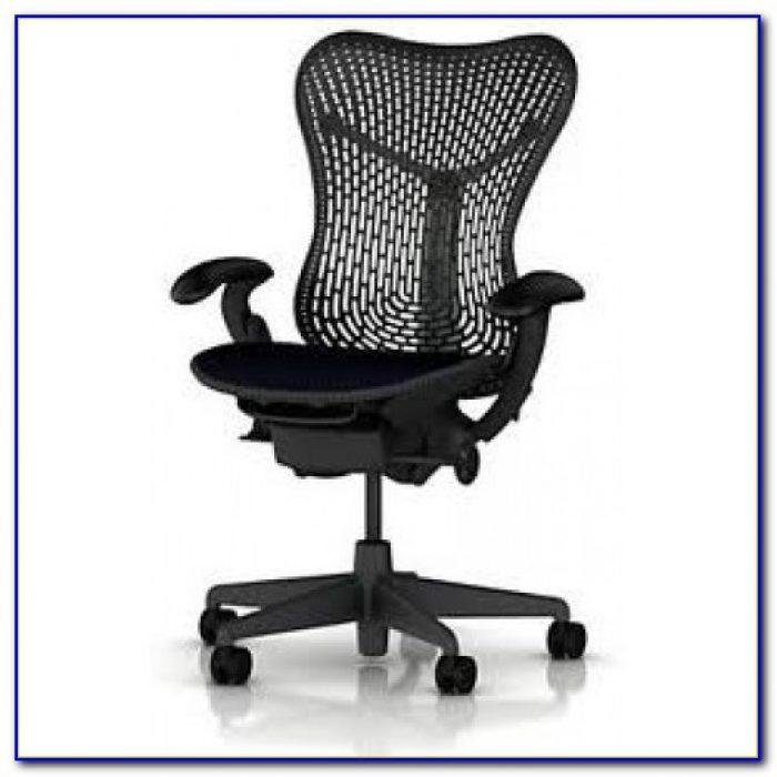 Herman Miller Furniture Designer