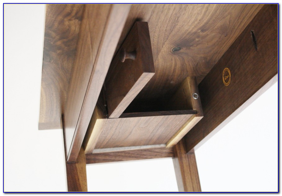 Hidden Compartment Furniture Uk