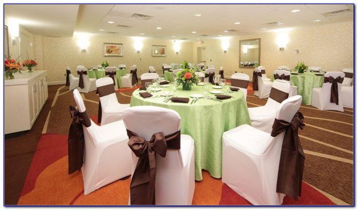 Hilton Garden Inn Pittsburgh Restaurant