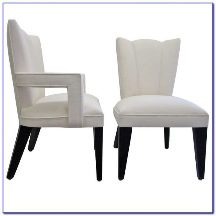 Hollywood Regency Furniture Australia