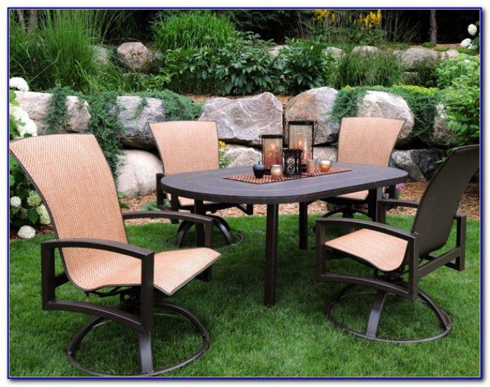 Homecrest Patio Furniture Dealers