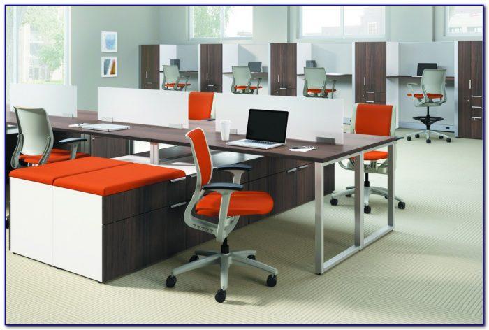 Hon Office Furniture Cincinnati