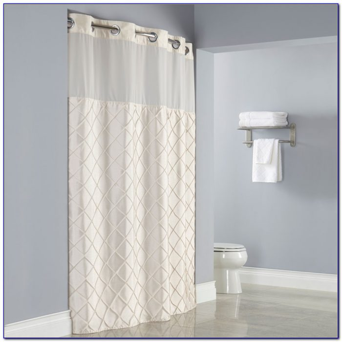 Hookless Shower Curtains Canada