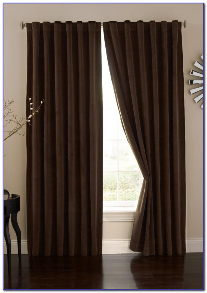 Ikea Blackout Curtains Liner