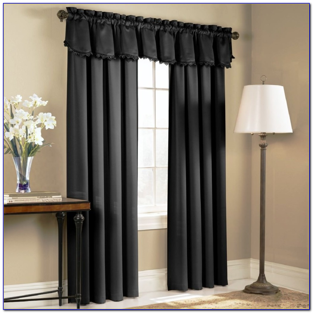 Ikea Blackout Curtains Marjun
