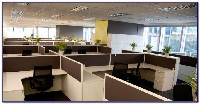 Ikea Furniture Assembly Boston