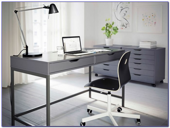 Ikea Office Furniture Chairs