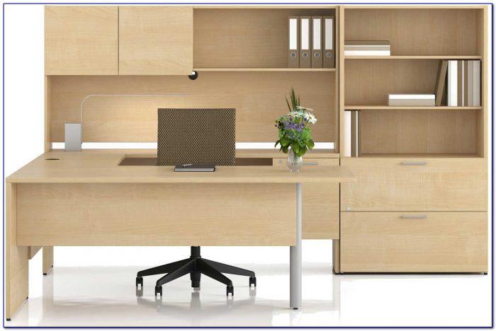 Ikea Office Furniture Desks