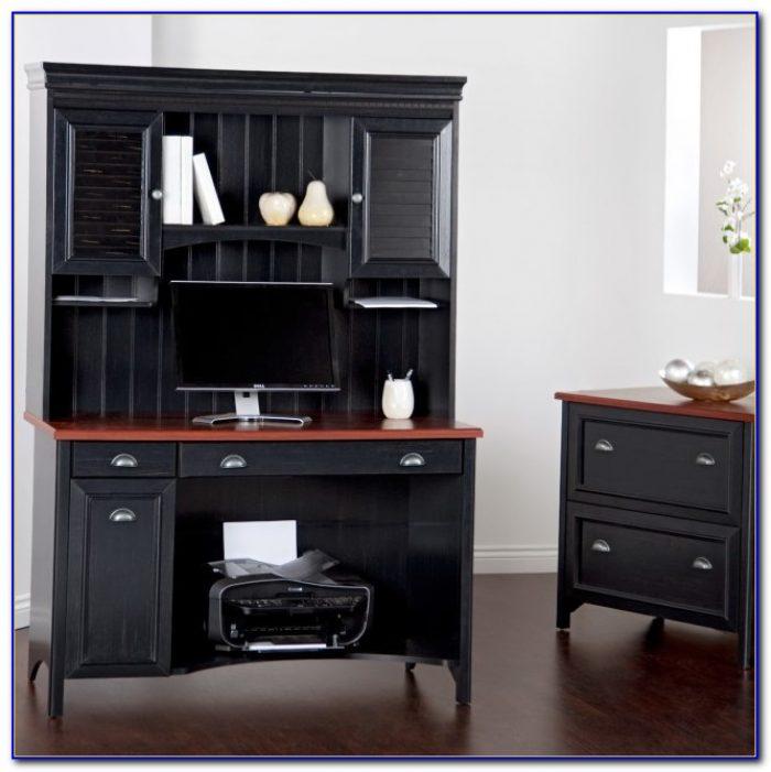 Ikea Office Furniture Drawers