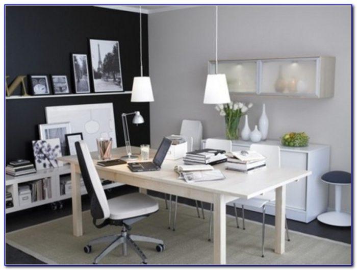 Ikea Office Furniture Usa