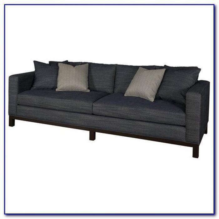 Jonathan Louis Furniture Choices
