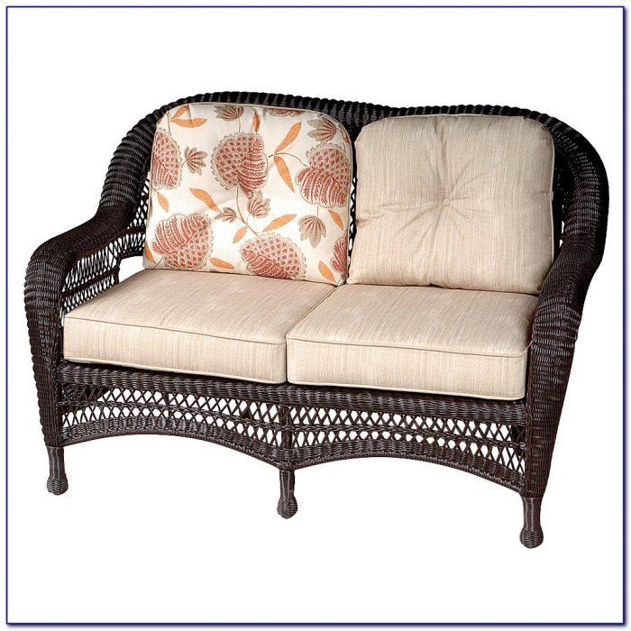 Kmart Patio Furniture Martha Stewart