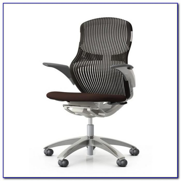 Knoll Office Furniture Used