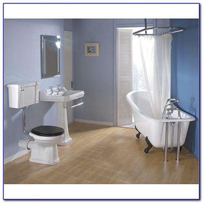 L Shaped Shower Curtain Rod Ikea