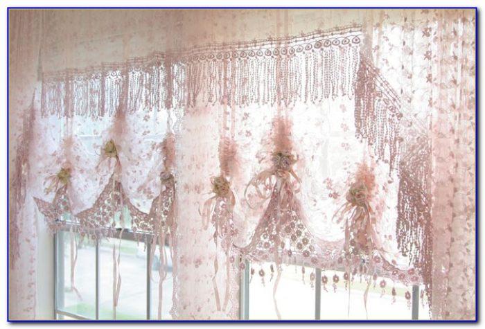 Lace Curtain Irish Boston