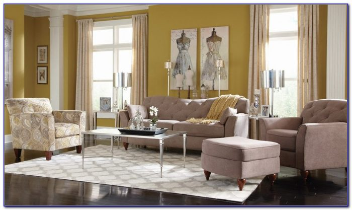Lazy Boy Furniture Gallery Greenville Sc