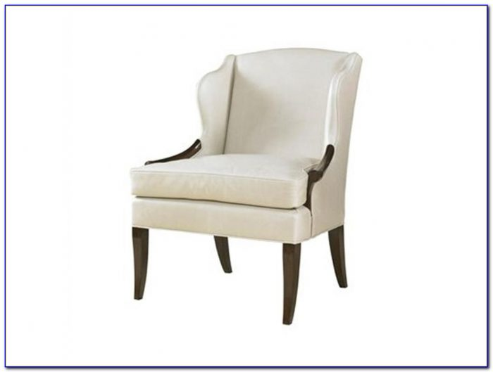 Maitland Smith Furniture Direct