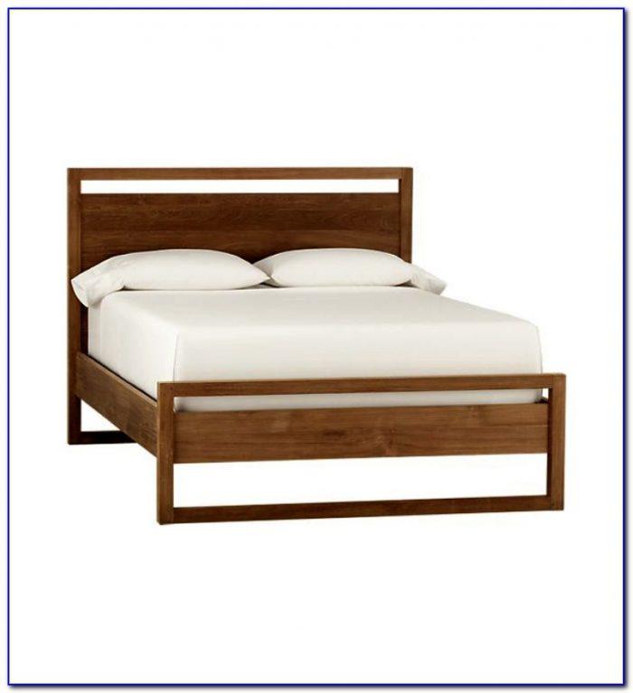 Mango Wood Furniture Made In India