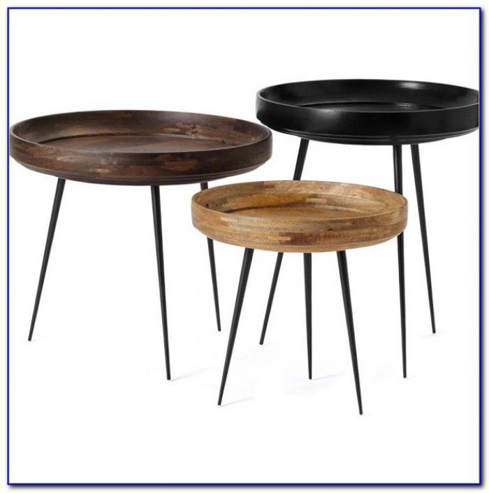 Mango Wood Furniture Quality