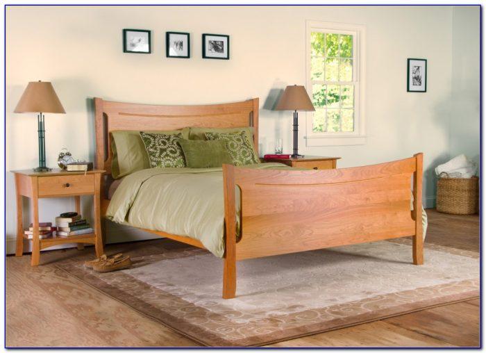 Mango Wood Furniture Stain