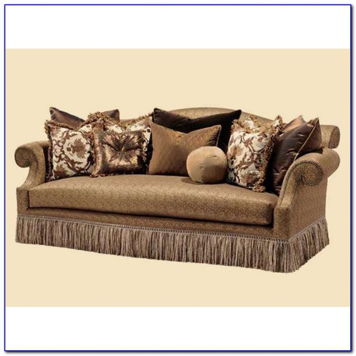 Marge Carson Furniture Ebay