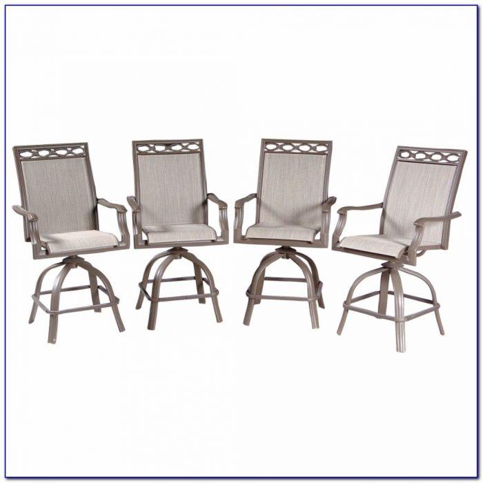 Martha Stewart Outdoor Furniture Charlottetown