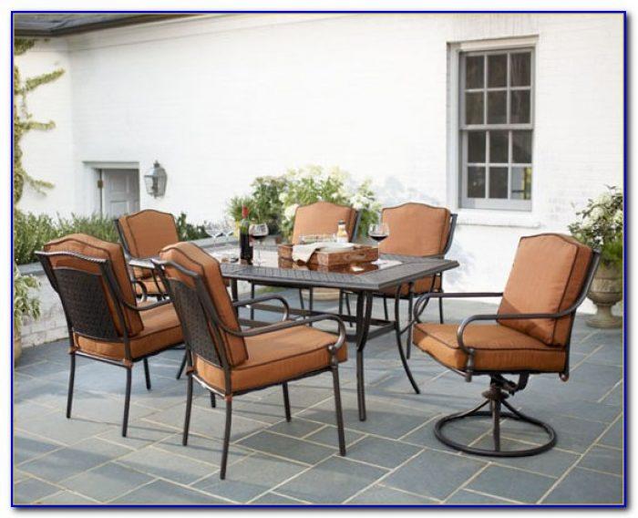 Martha Stewart Outdoor Furniture Touch Up Paint