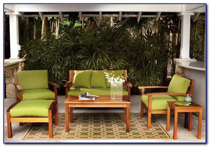 Martha Stewart Patio Furniture Wrought Iron