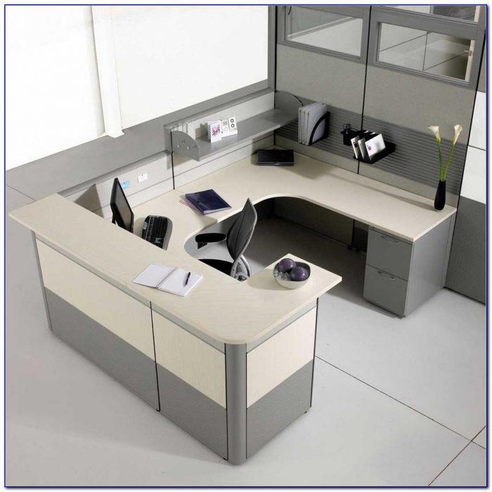 Modular Office Furniture Companies