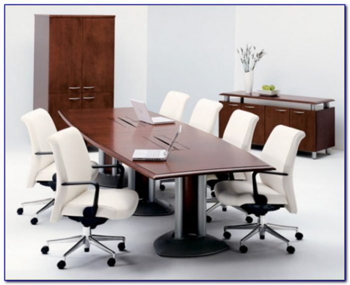 Modular Office Furniture Dimensions