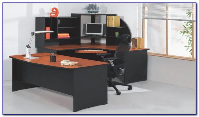 Modular Office Furniture Phoenix