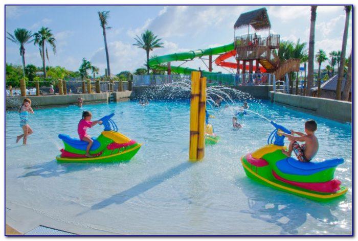 Moody Gardens Palm Beach Groupon