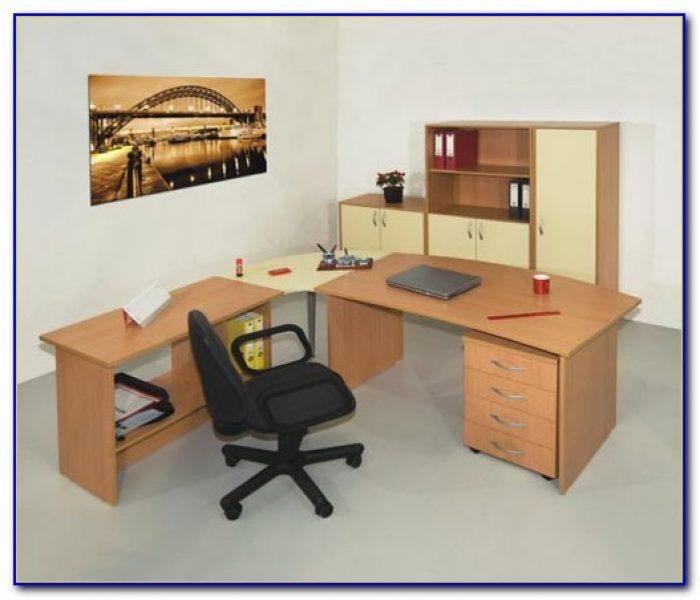 Office Furniture Liquidators Los Angeles