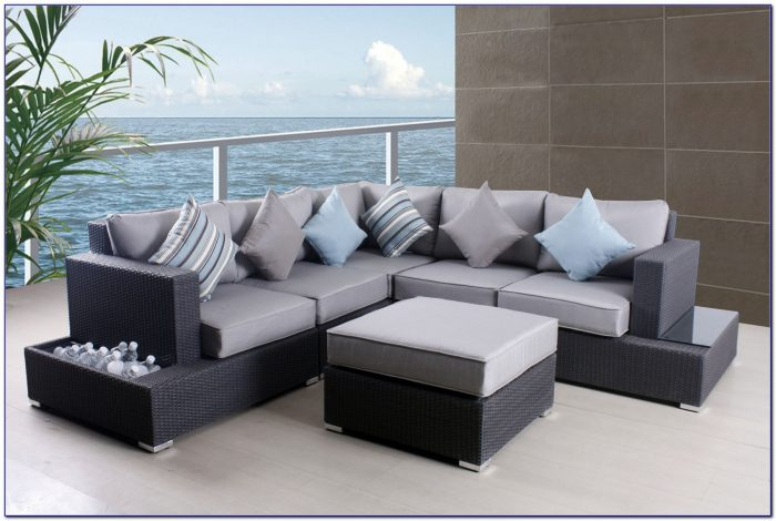 Outdoor Furniture Costco Uk