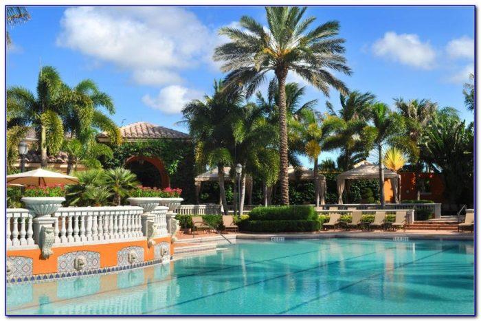 Palm Beach Gardens Mall Champs