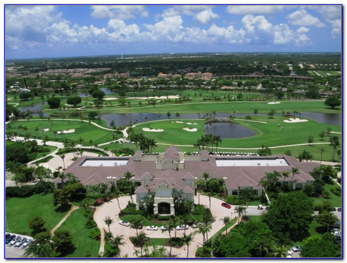 Palm Beach Gardens Mall Directions
