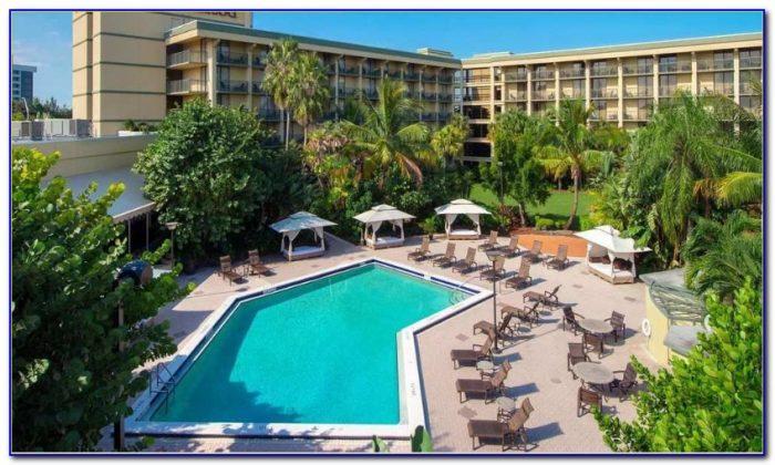 Palm Beach Gardens Mall Map