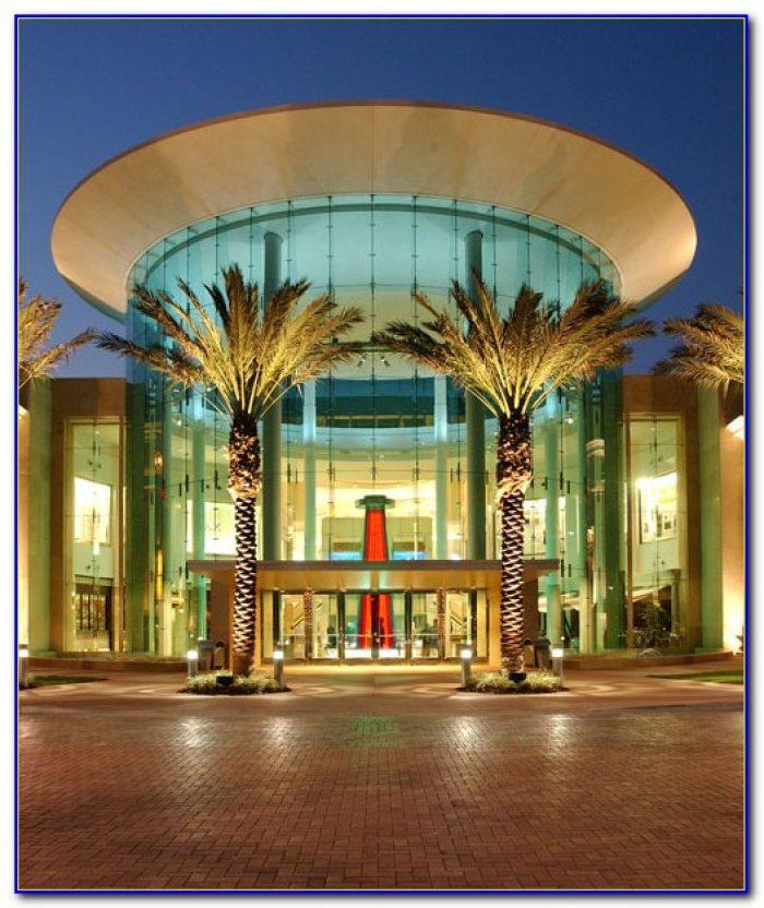 Palm Beach Gardens Mall Zip Code