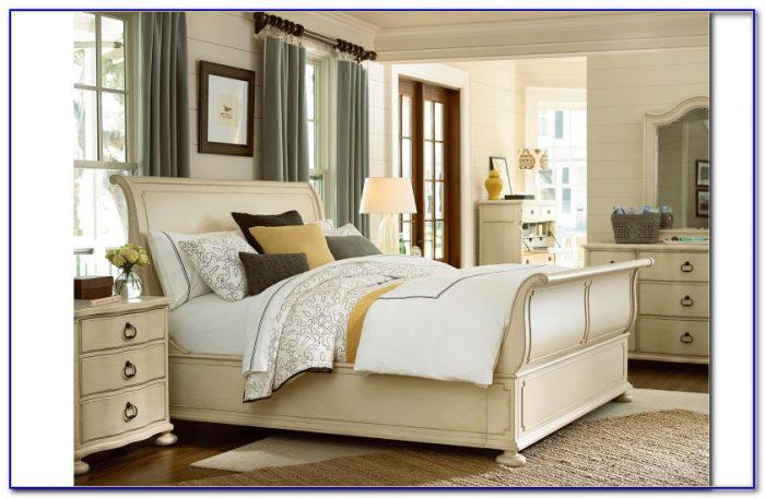 Paula Deen Bedroom Furniture Canada