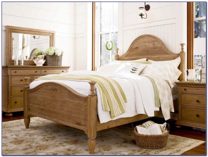 Paula Deen Bedroom Furniture Collection Savannah