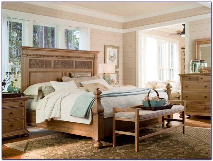 Paula Deen Bedroom Furniture Macys