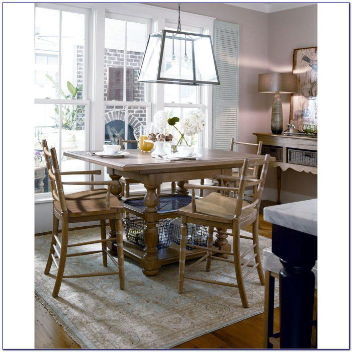 Paula Deen Furniture Atlanta