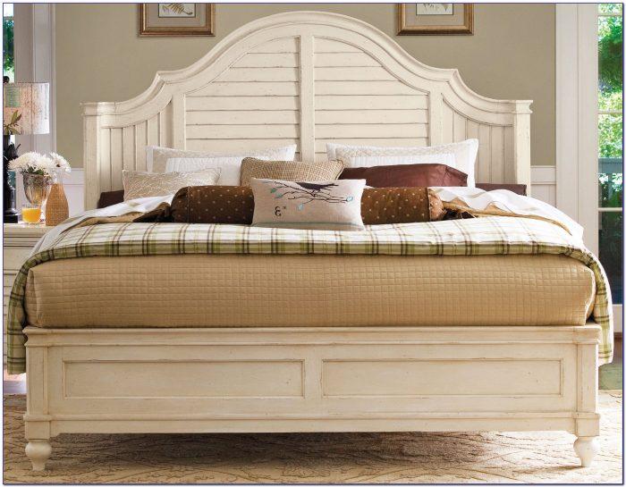 Paula Deen Furniture Bedroom
