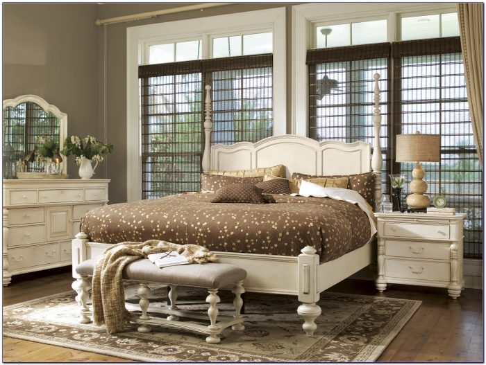 Paula Deen Furniture Collection Thomasville