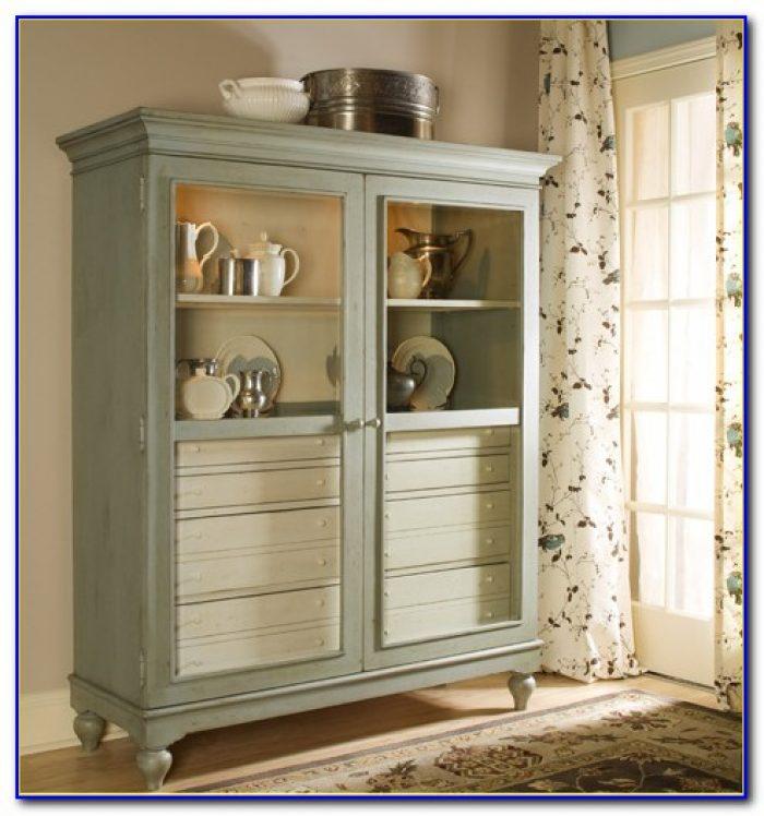 Paula Deen Furniture Dillards